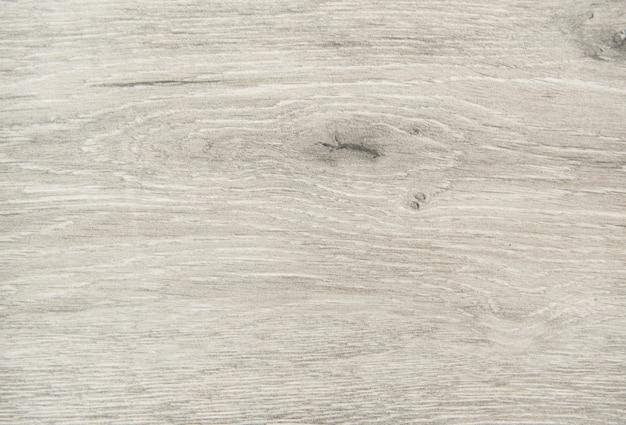 ライトグレーの木製の床の背景