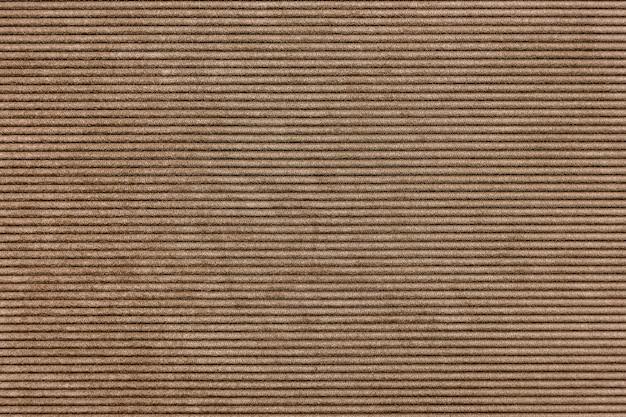 Вельветовая ткань фон