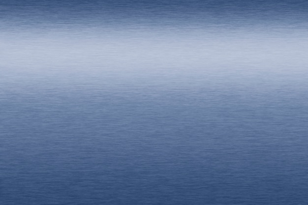 青い光沢のある背景