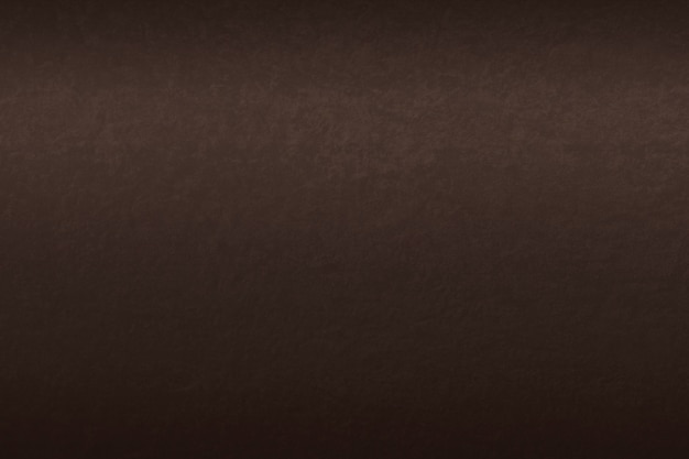 茶色のコンクリートの質感のある壁
