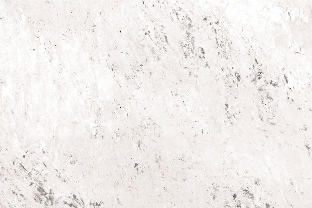 ベージュのコンクリートの質感のある壁