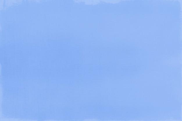 青い布の質感