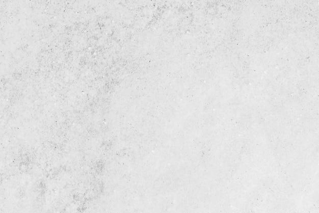 ベージュの大理石の石の質感