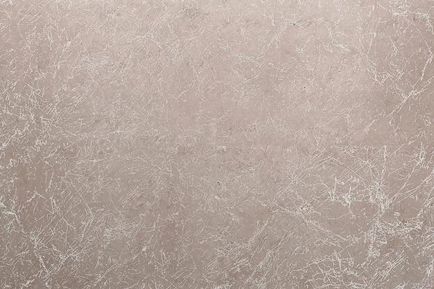 Бежевая мраморная текстура камня