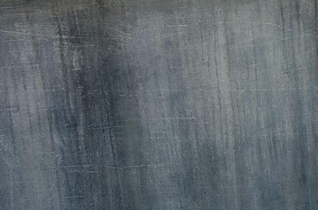 コンクリートの床のテクスチャ背景の水平テクスチャ