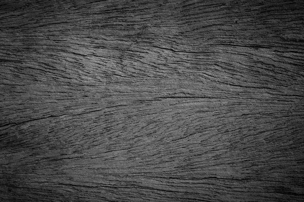 ヴィンテージスタイルのグランジテクスチャと素朴な木製テーブルの表面を閉じます