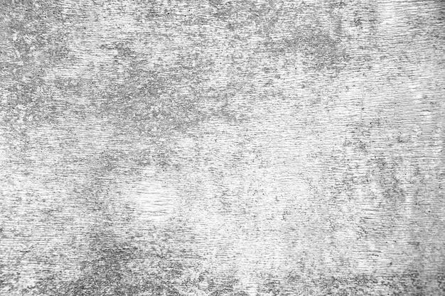 コピースペースを持つ黒と白のグランジ都市テクスチャ。