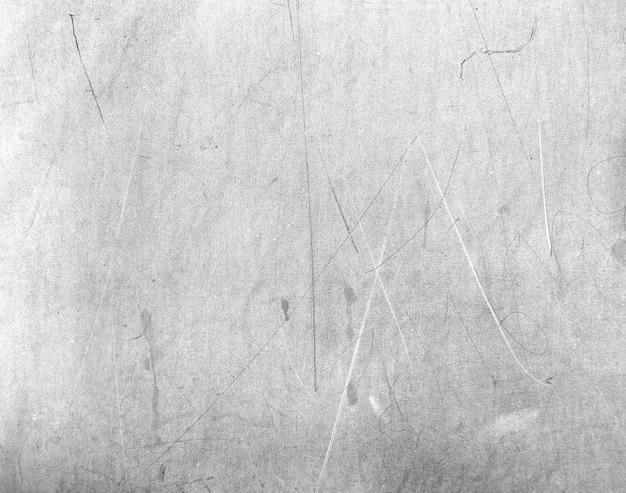 黒と白の抽象的なグランジ表面テクスチャ背景。