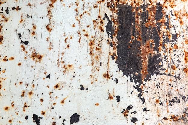 抽象的な表面グランジテクスチャ背景。空のテンプレートでほこりや大まかな汚れた壁。