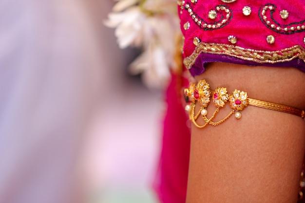 Махараштра свадебной церемонии в индуизме
