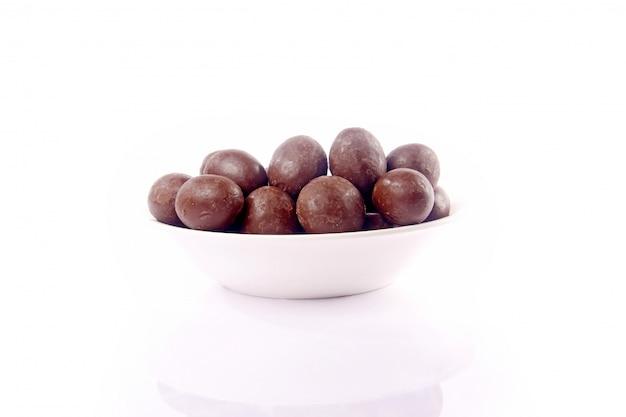 チョコレートヘーゼルナッツ