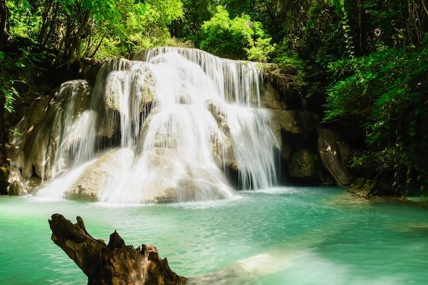 Водопад хуай мэй камин