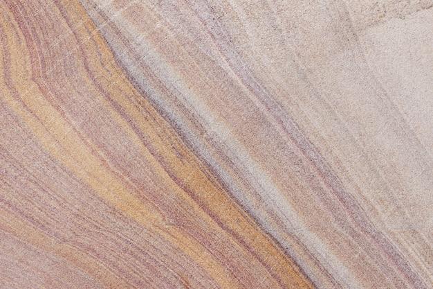 Текстура красивый фон песчаника
