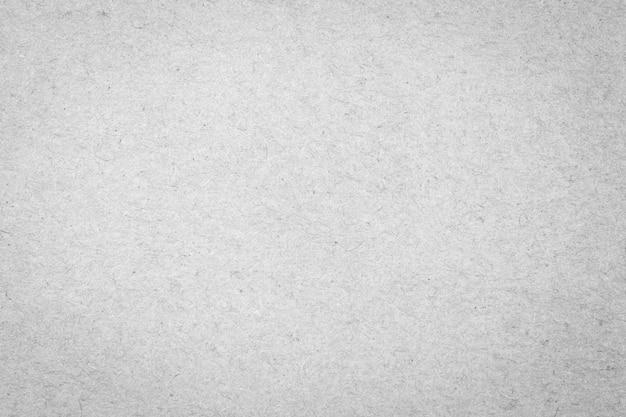 表面の灰色の紙箱抽象的なテクスチャ背景、黒と白