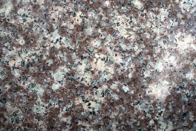 大理石の背景、テクスチャの概念の表面