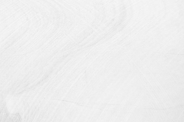 Белый цемент красивая бетонная штукатурка стены текстуры фона