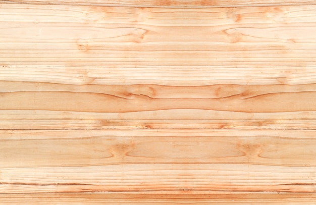 美しいヴィンテージ茶色の木製のテクスチャ