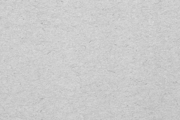 灰色の紙箱のテクスチャ背景