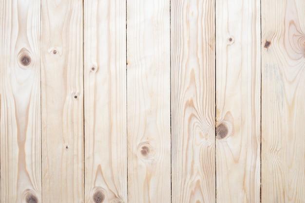 背景の自然なヴィンテージ古い茶色の木製テクスチャ