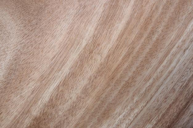 Красивый старинный коричневый текстура древесины фон