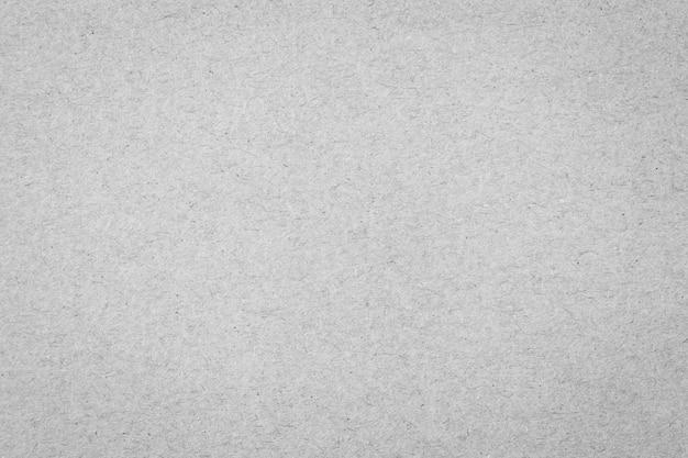 Серая бумажная коробка текстуры абстрактный фон, черный и белый