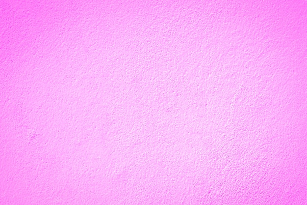 Розовая предпосылка конспекта текстуры стены цемента.