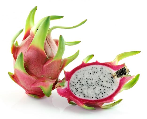 Драконий фрукт