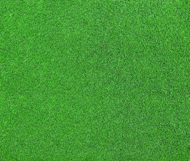 緑の草の背景テクスチャ