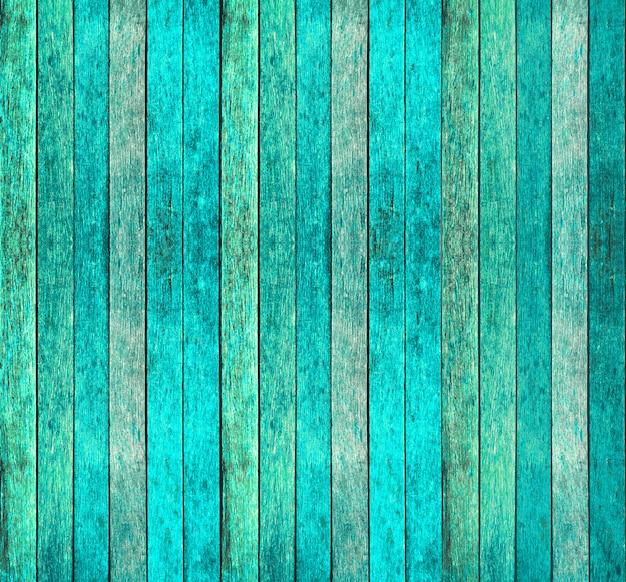 青いウッドテクスチャ背景
