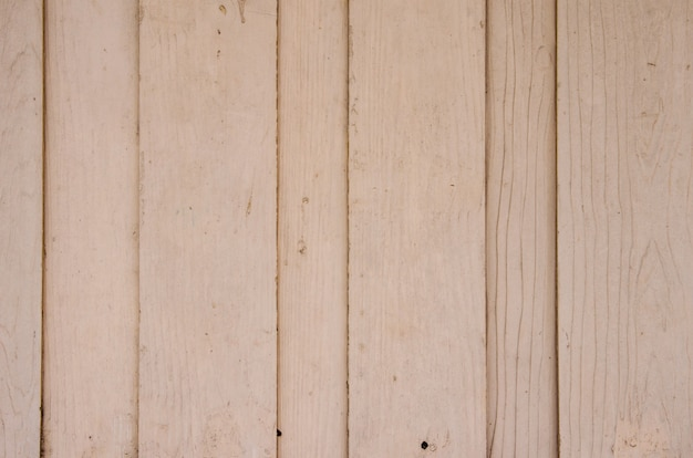 木製の壁の背景