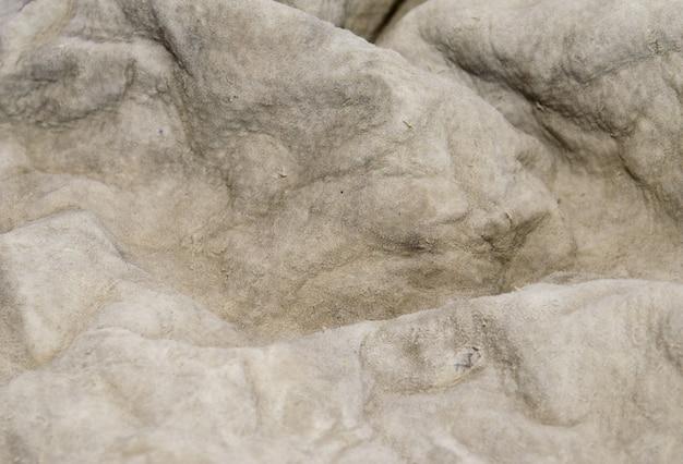 Серна ткань