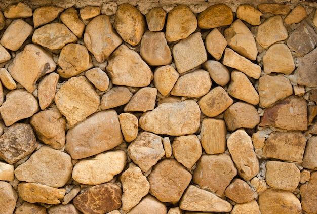 石の背景テクスチャ