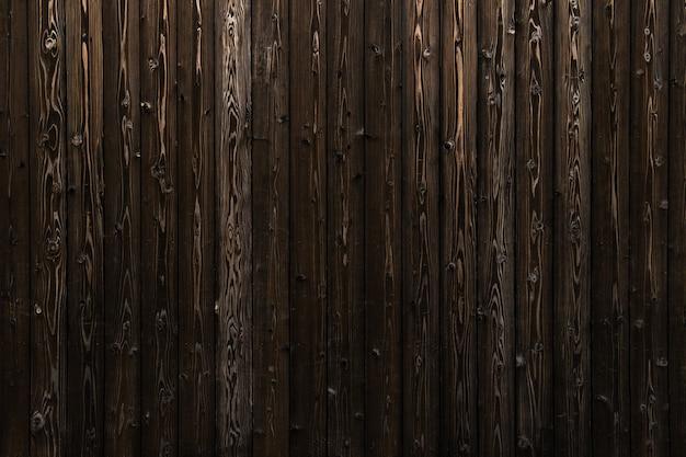 Деревянная стена старого дома в японии
