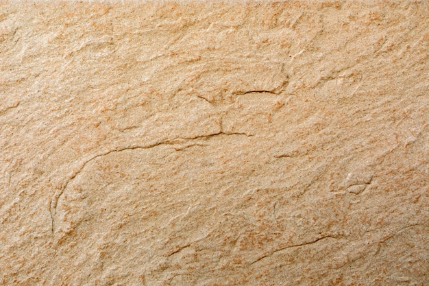 Каменная стена крупным планом