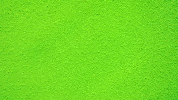 壁紙セメント緑色の背景