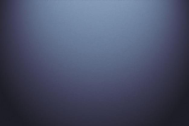 Текстура бумаги предпосылки голубая близкая вверх