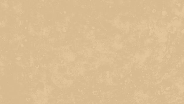古い茶色の紙テクスチャ背景をクローズアップ