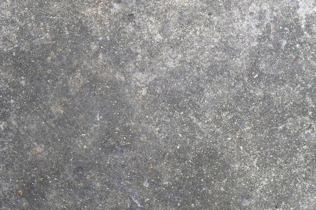 灰色のグランジテクスチャセメント壁