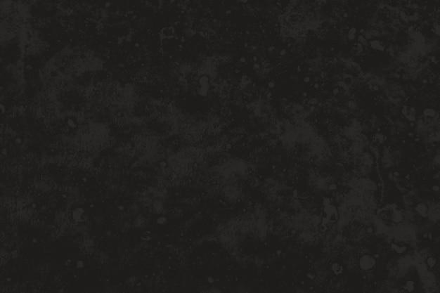 Текстура черной бумаги предпосылки близкая вверх