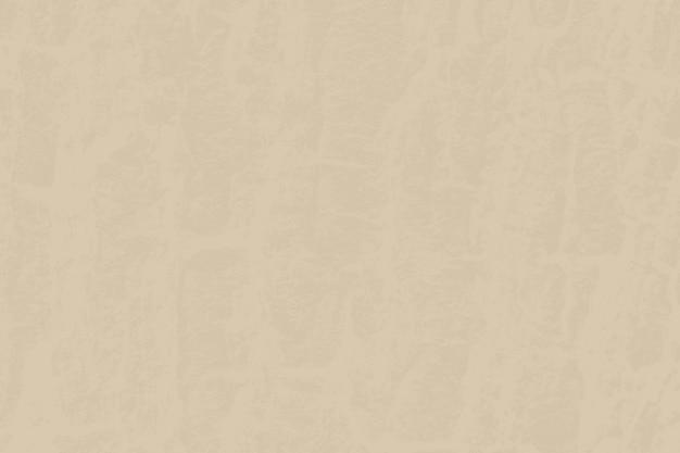 Старый коричневый фон текстуры бумаги крупным планом
