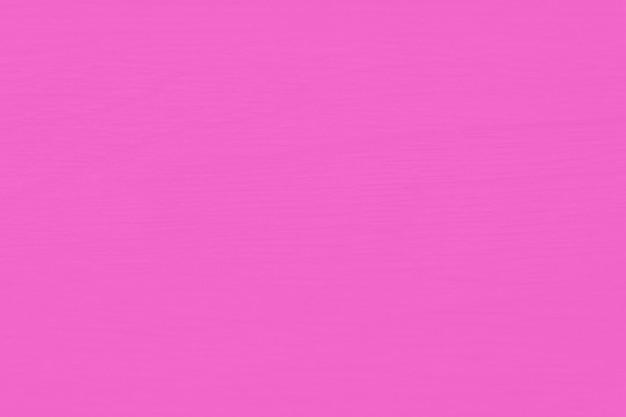 ピンクの紙テクスチャ背景を閉じる