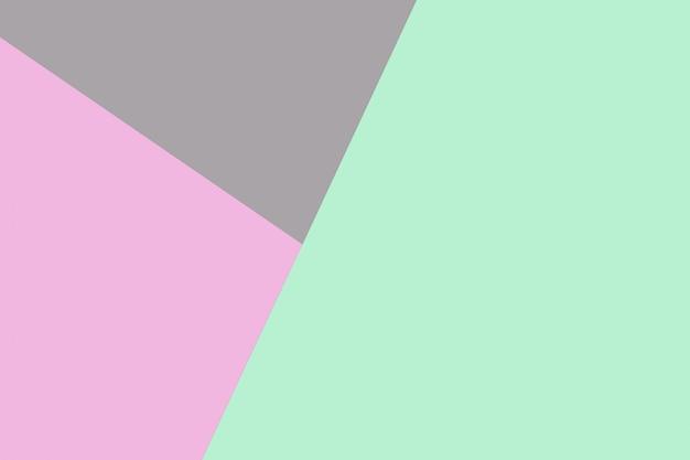 Абстрактная бумага красочный фон, обои в пастельных тонах