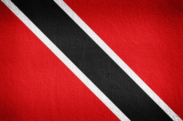 トリニダードトバゴの国旗