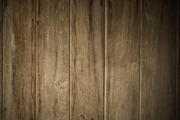 Фон, старые доски, смежные, деревянный фон