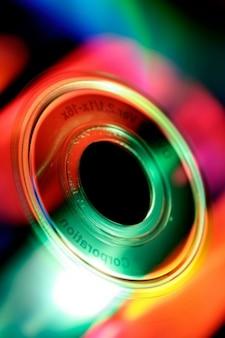 Дискотека дисков