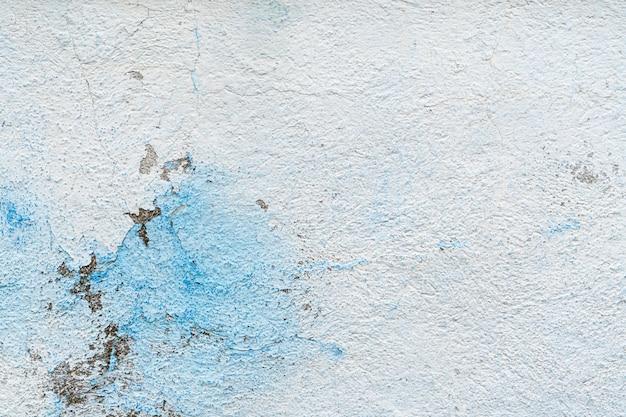 Трещины наружной стены