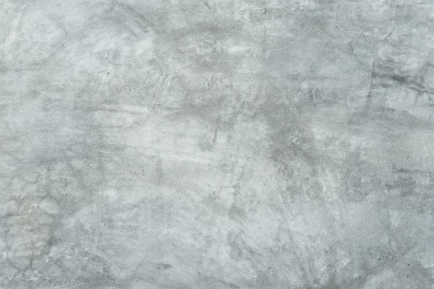 灰色のコンクリートの壁の背景