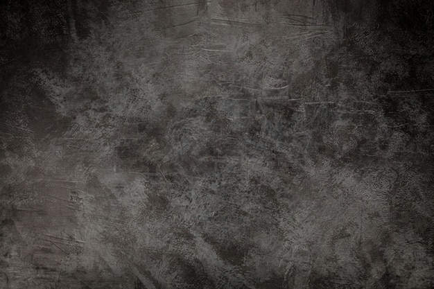 暗いテクスチャ背景
