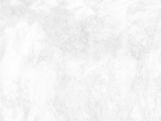 Фоновая текстура, крупным планом белая мраморная текстура в качестве фона