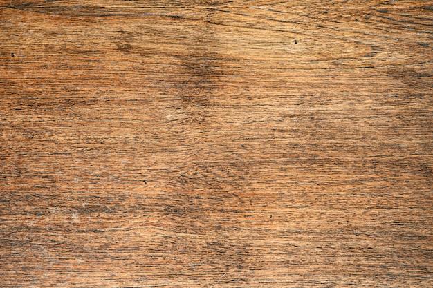 Таблица текстуры дерева
